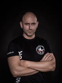 Gemeinschafspraxis Hof, Personal, Fitness und Outdoor Trainer
