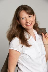 Gemeinschafspraxis Hof, Logopädin und kognitive Fachtherapeutin